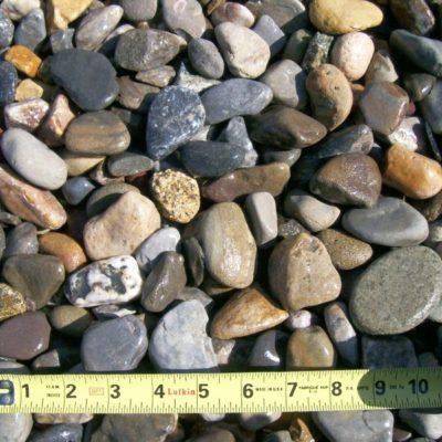 Decorative Rock