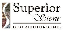 Superior Stone Distributors Naples FL