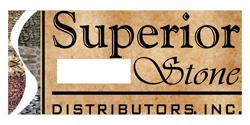 Superior Stone Distributors Naples FL