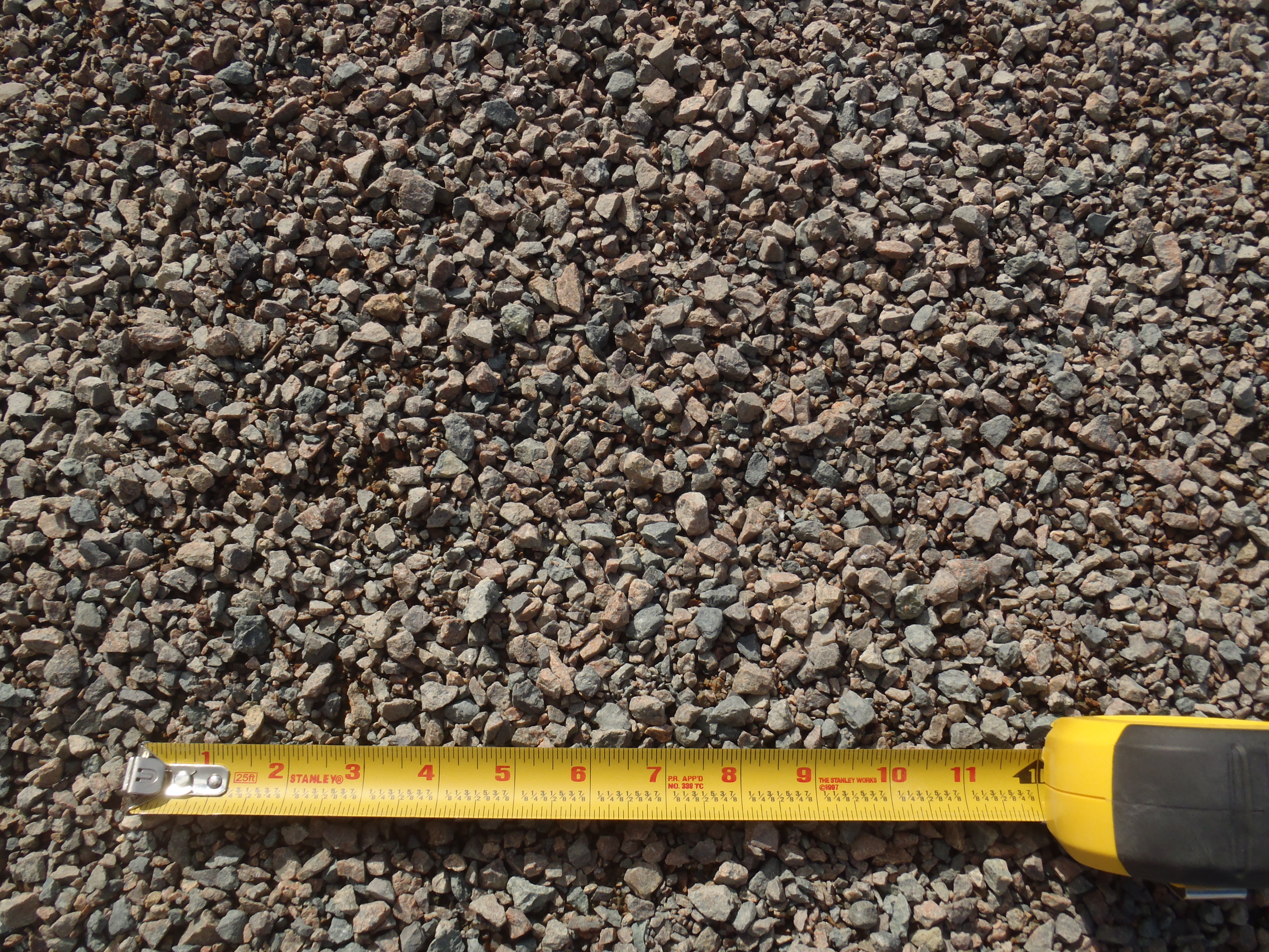Multicolored Granite 3 8 Superior Stone Distributors