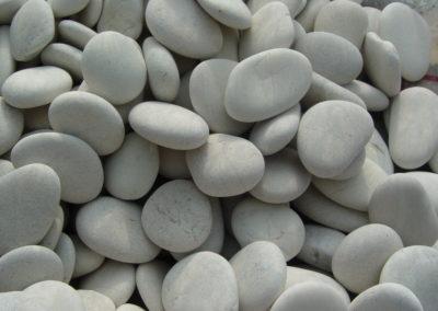 nat pearl white